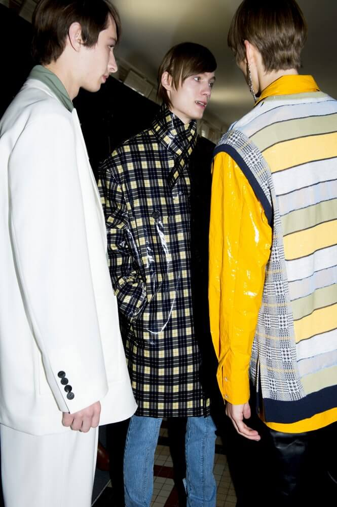 SS19M-wooyoungmi-030