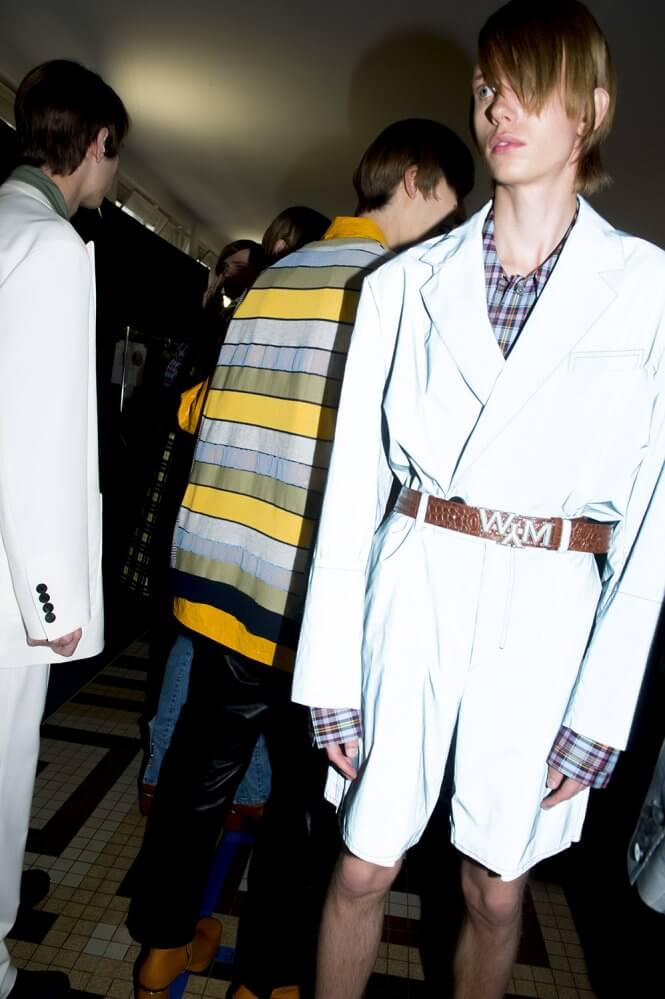 SS19M-wooyoungmi-031