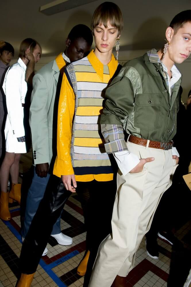SS19M-wooyoungmi-037