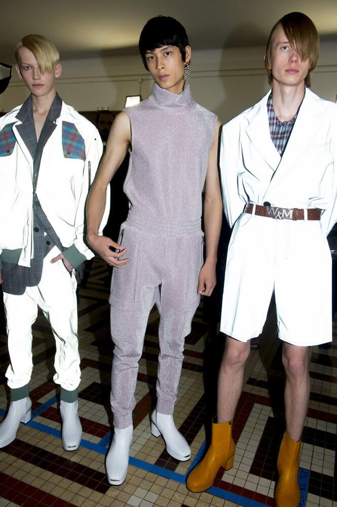 SS19M-wooyoungmi-064