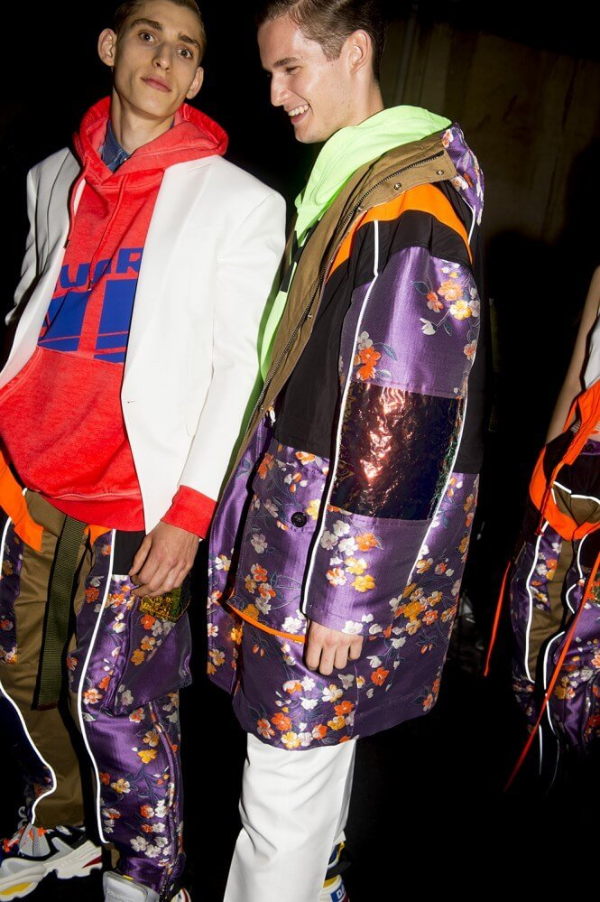 SS19MBS-DSquared-017
