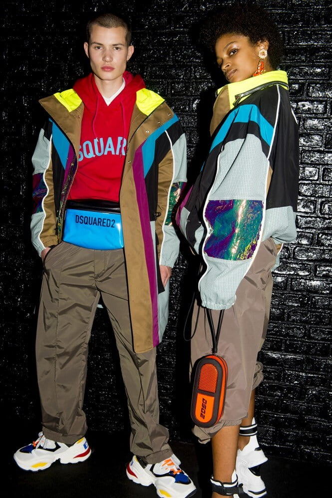 SS19MBS-DSquared-039