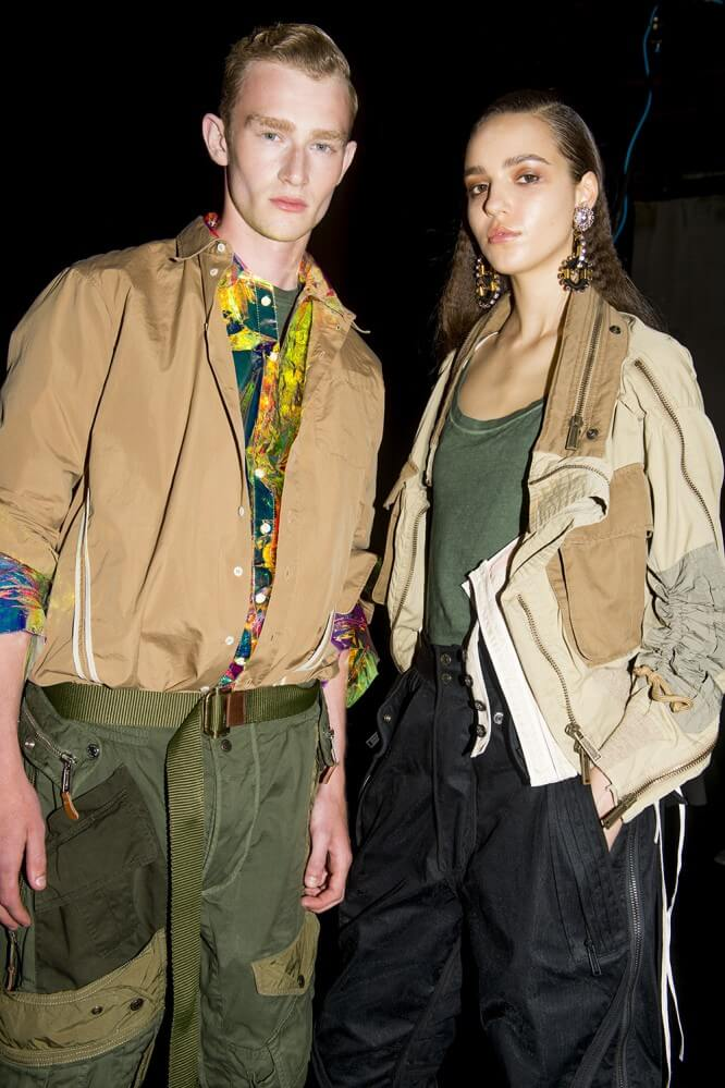 SS19MBS-DSquared-049