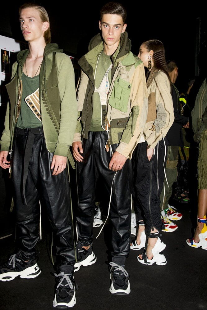 SS19MBS-DSquared-059
