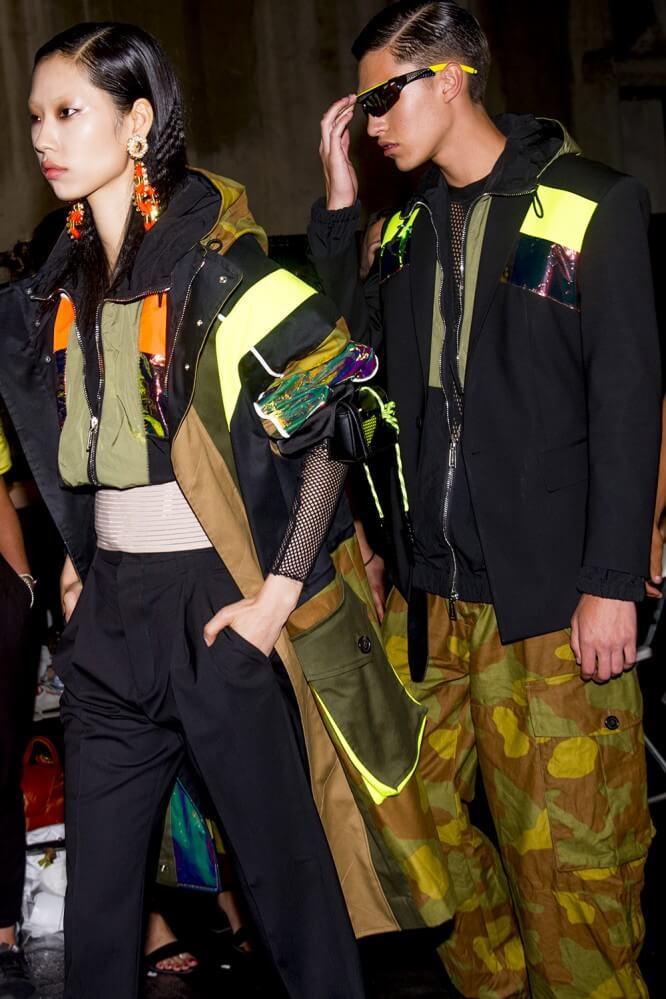 SS19MBS-DSquared-087