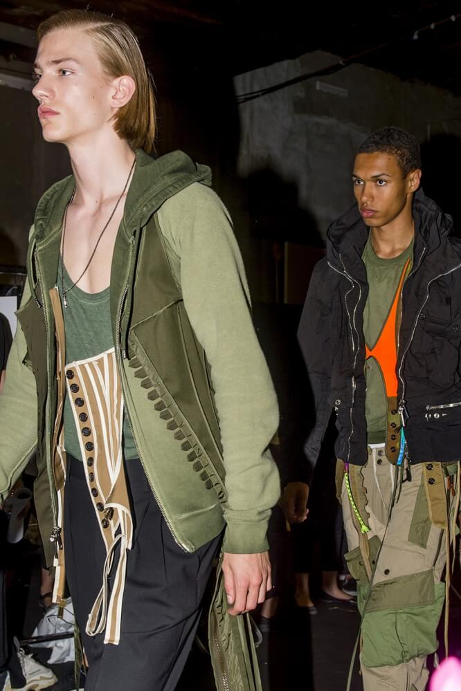 SS19MBS-DSquared-091