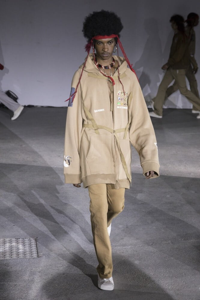 Undercover_SS19_Look_03