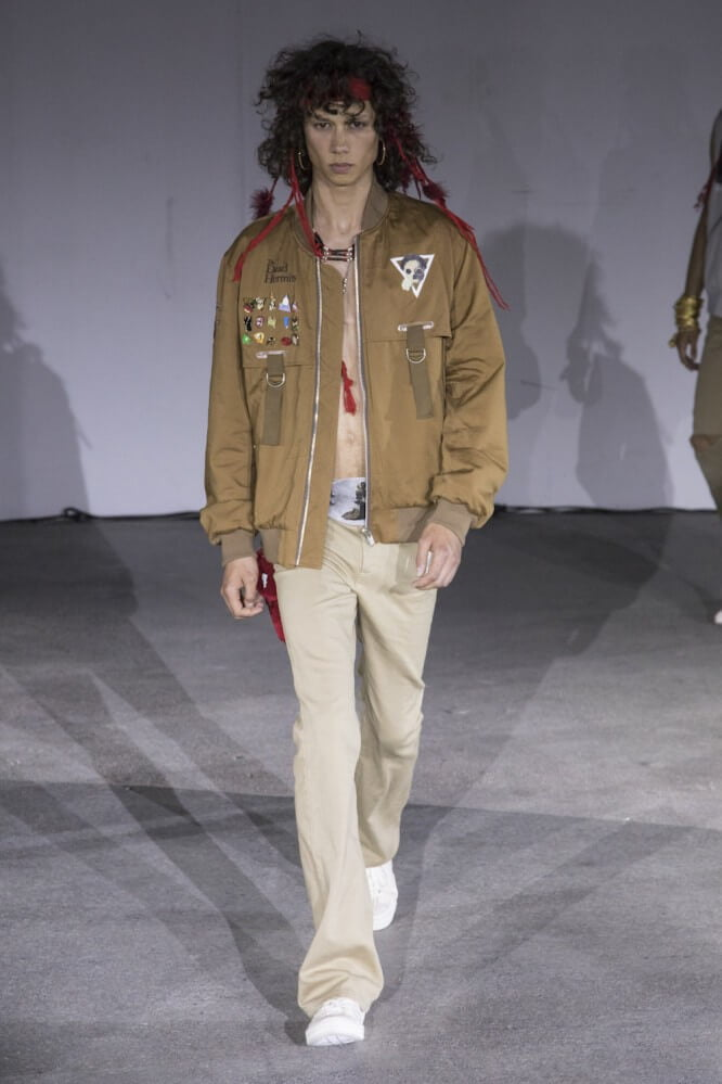 Undercover_SS19_Look_04