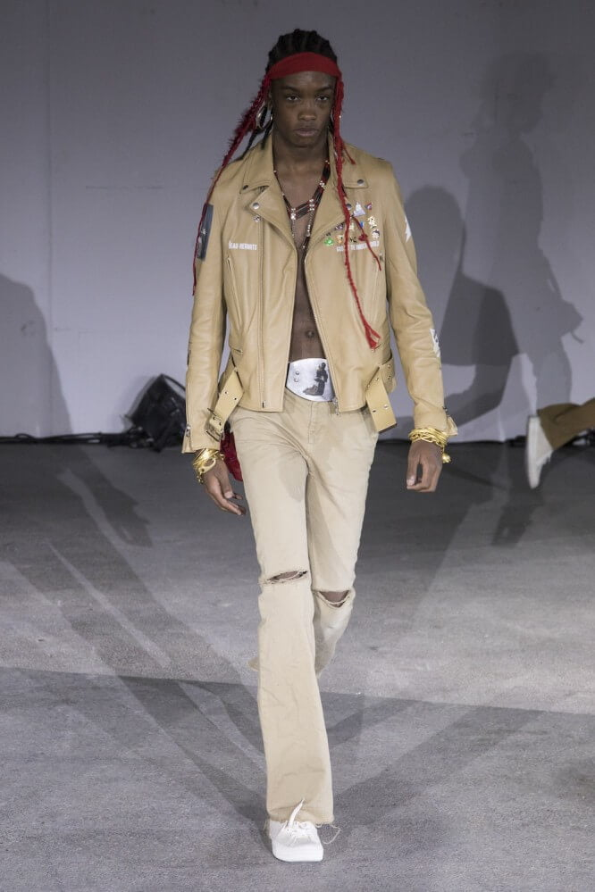 Undercover_SS19_Look_06