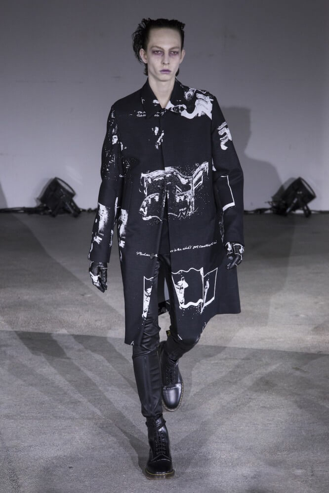 Undercover_SS19_Look_07