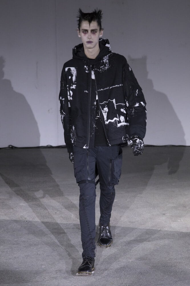 Undercover_SS19_Look_09