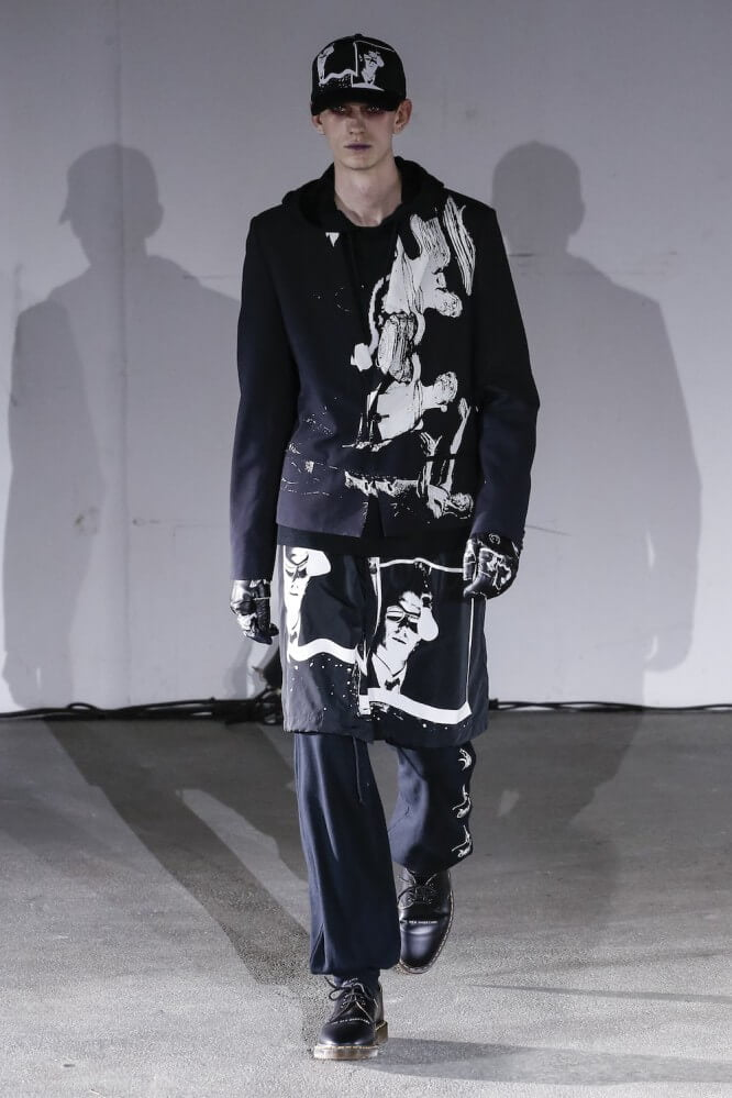 Undercover_SS19_Look_10