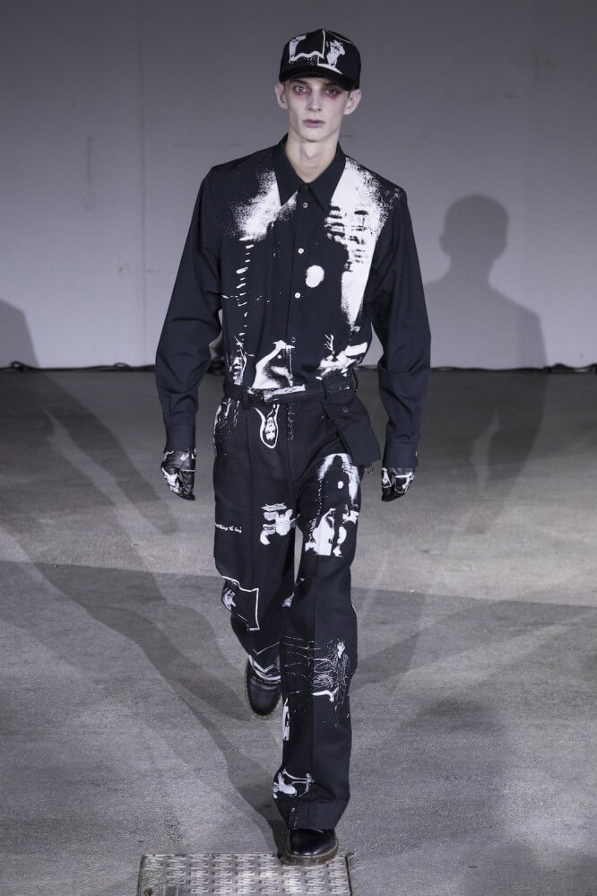 Undercover_SS19_Look_11