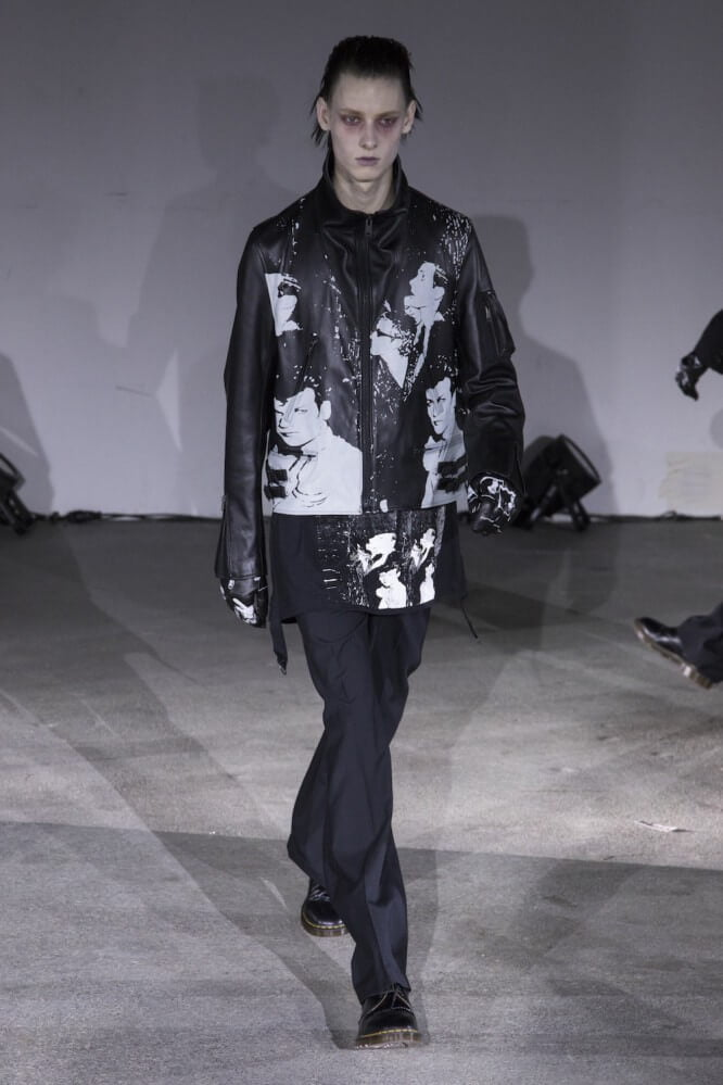 Undercover_SS19_Look_12