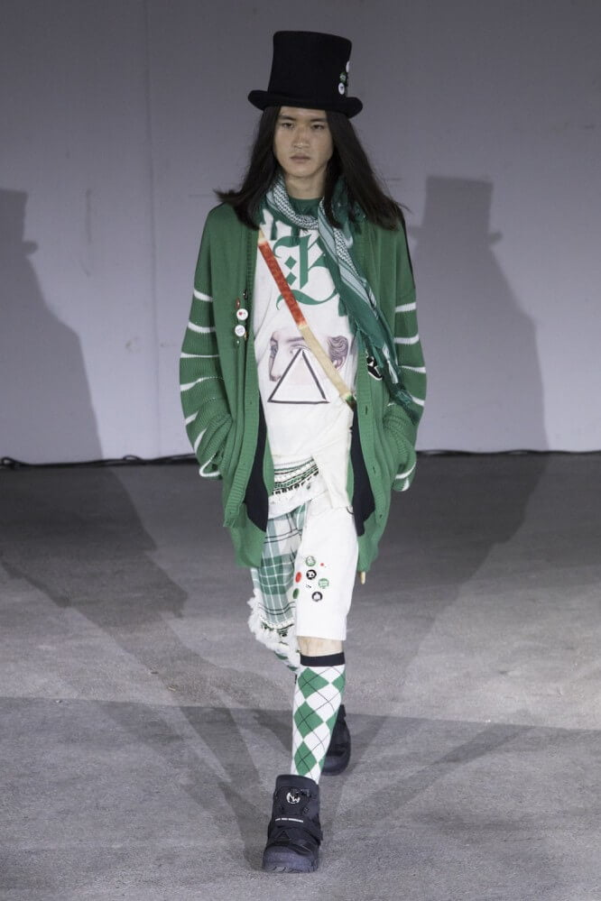 Undercover_SS19_Look_15