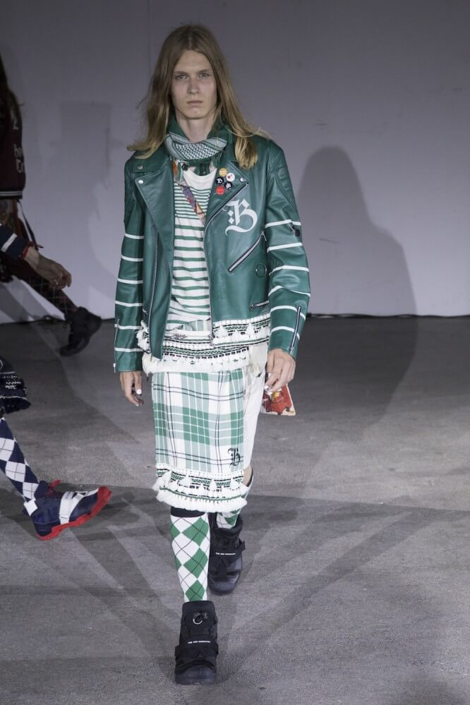 Undercover_SS19_Look_18