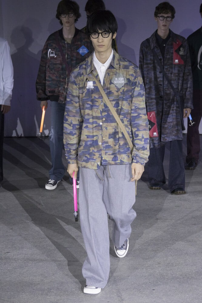 Undercover_SS19_Look_19