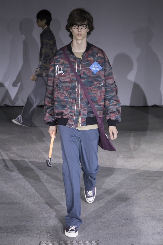 Undercover_SS19_Look_20
