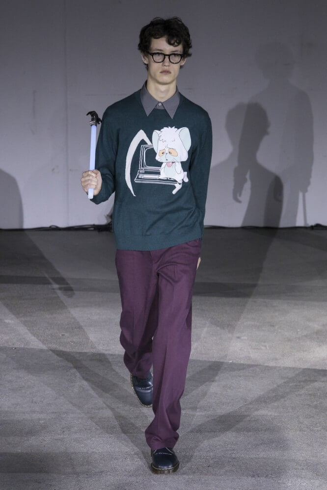 Undercover_SS19_Look_21