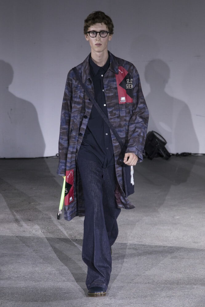 Undercover_SS19_Look_22