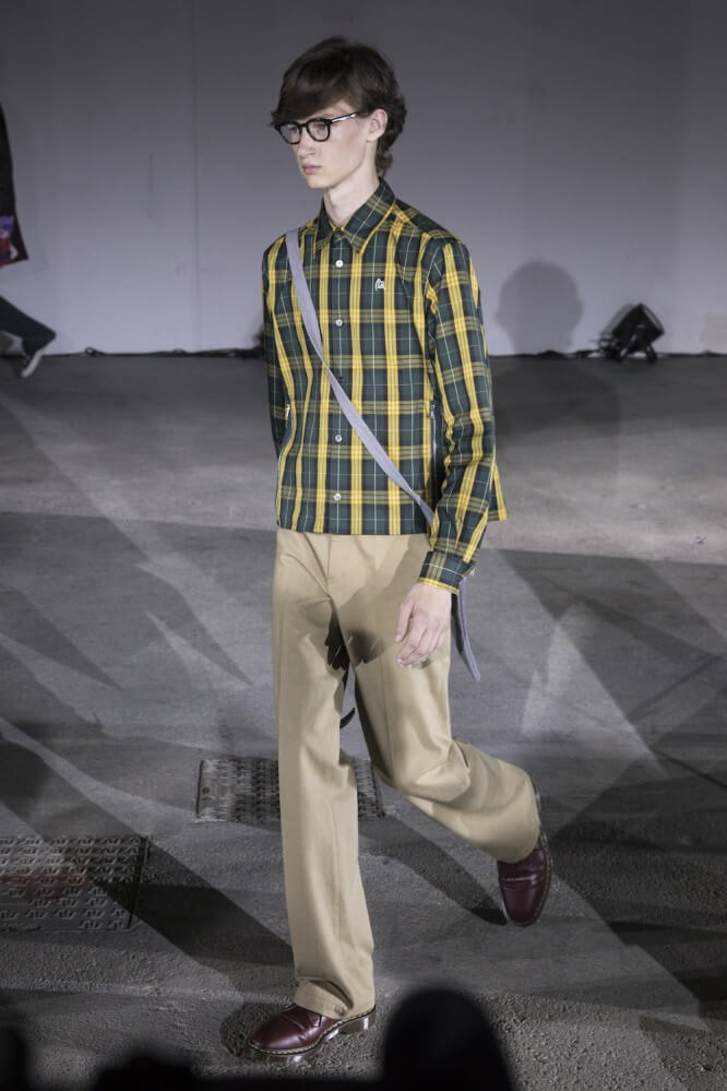 Undercover_SS19_Look_23