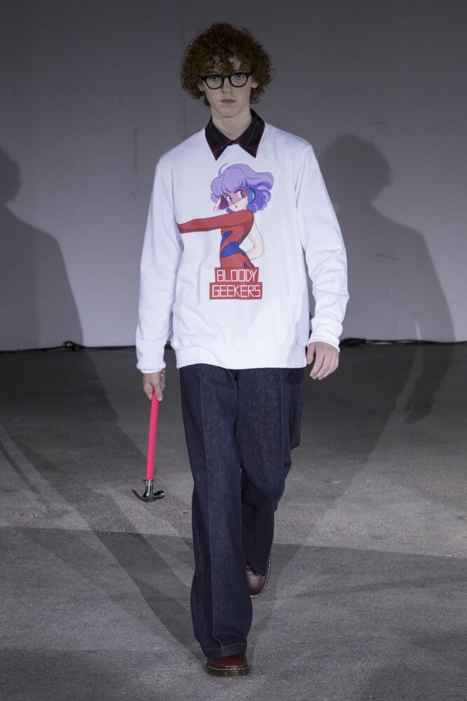 Undercover_SS19_Look_24