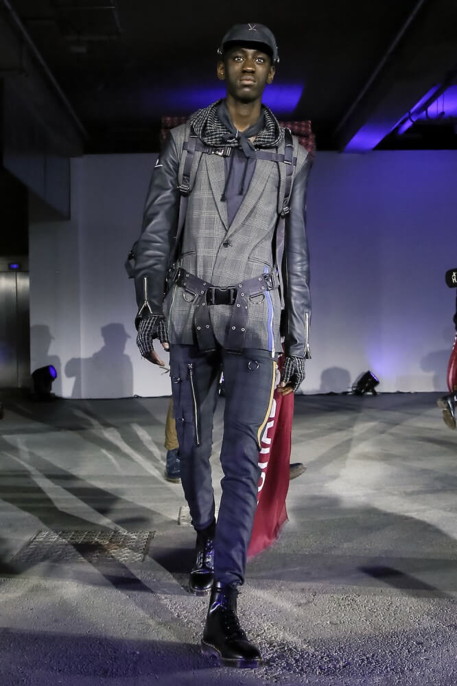 Undercover_SS19_Look_31