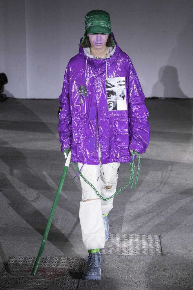 Undercover_SS19_Look_39