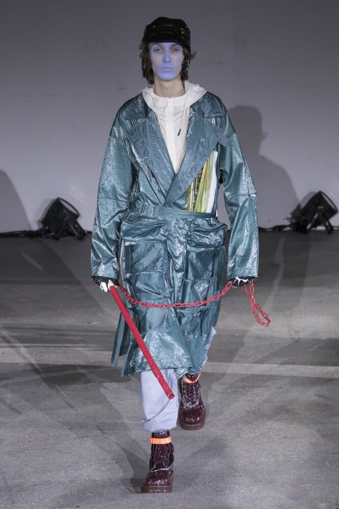 Undercover_SS19_Look_40