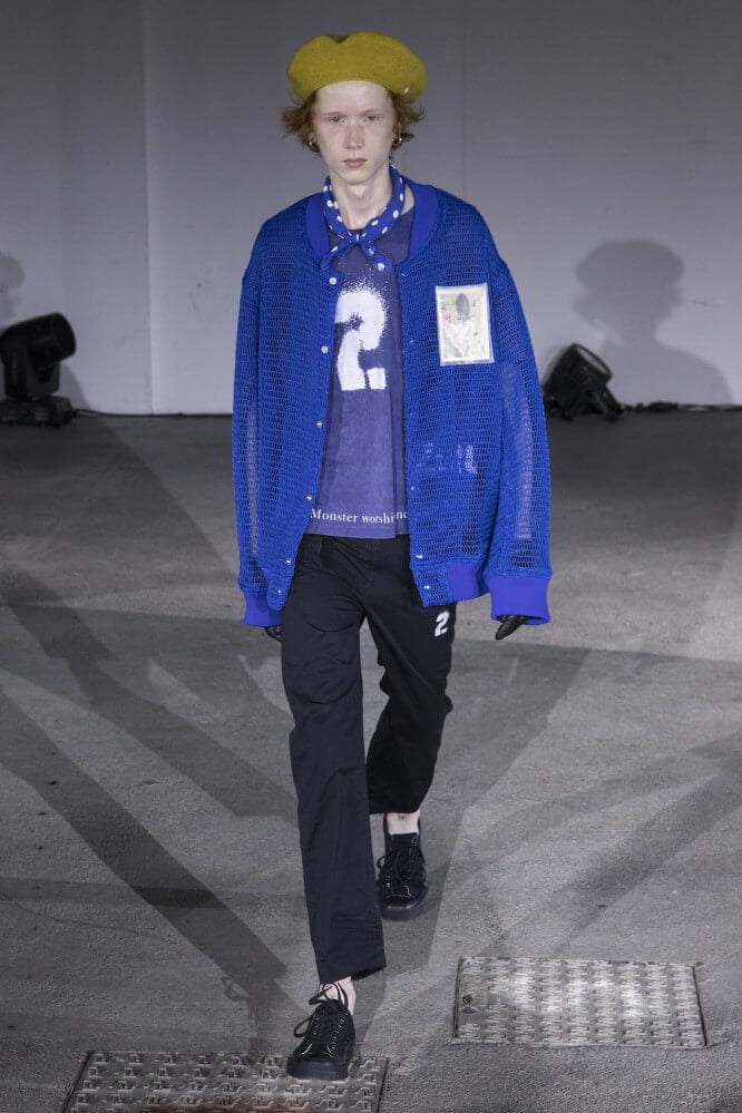 Undercover_SS19_Look_43