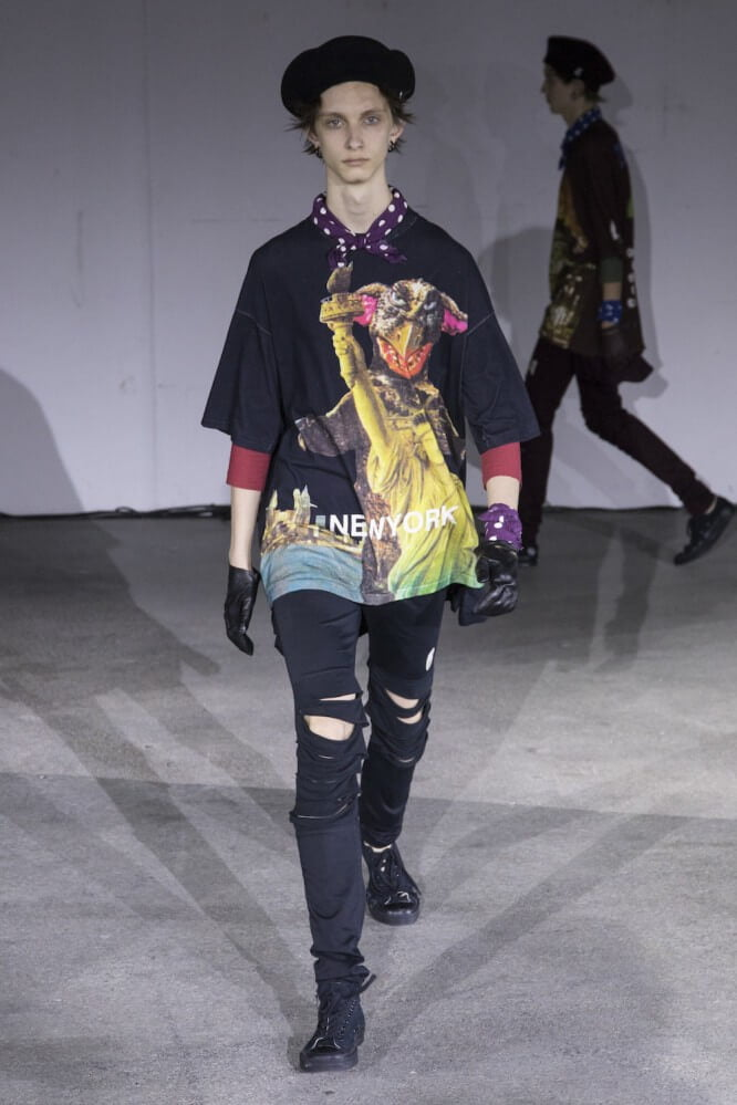 Undercover_SS19_Look_44