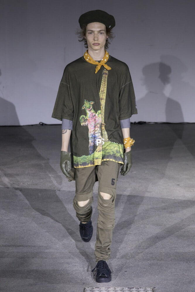 Undercover_SS19_Look_46