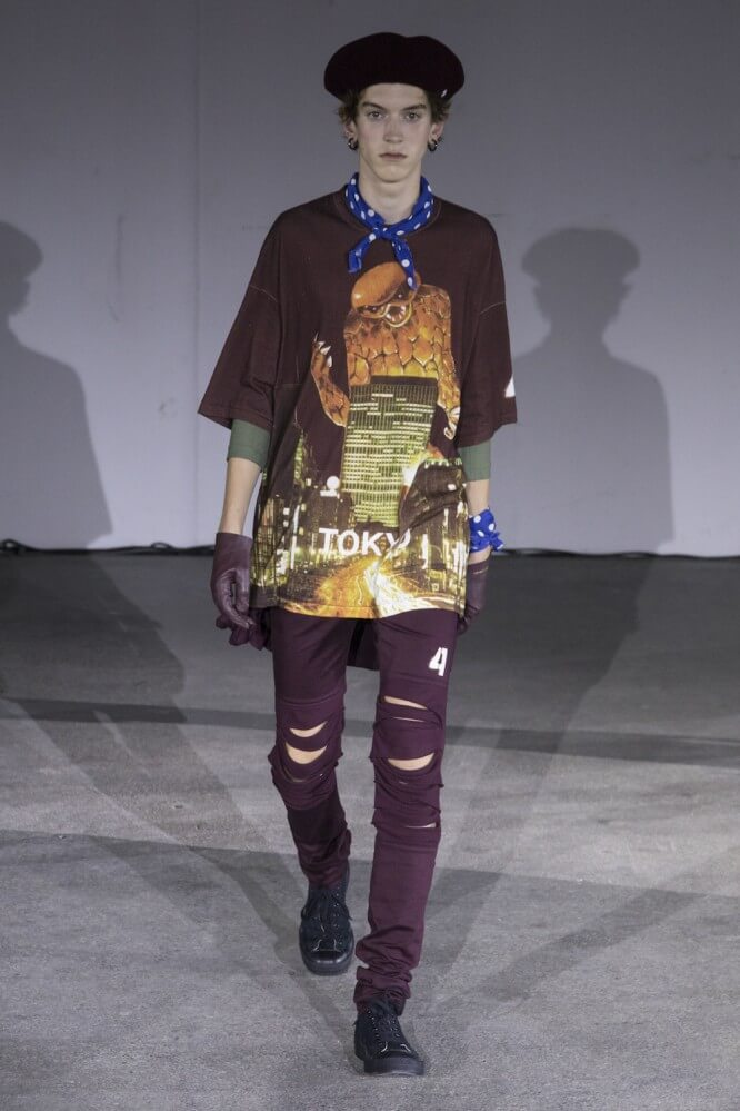 Undercover_SS19_Look_47