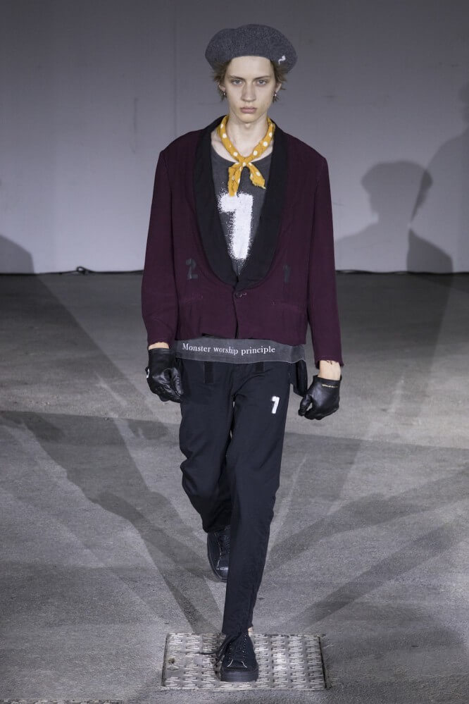 Undercover_SS19_Look_48