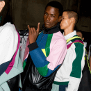 dsquared_featured