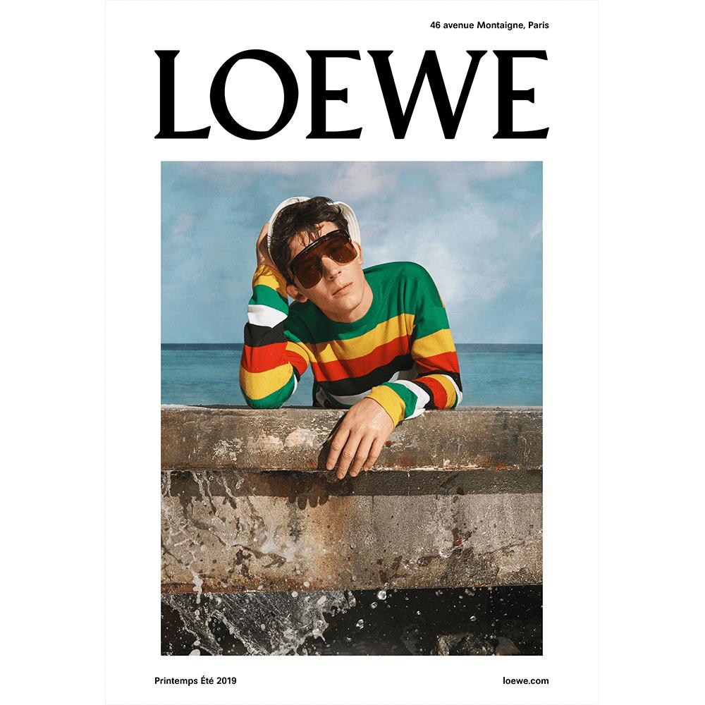 loewe_2