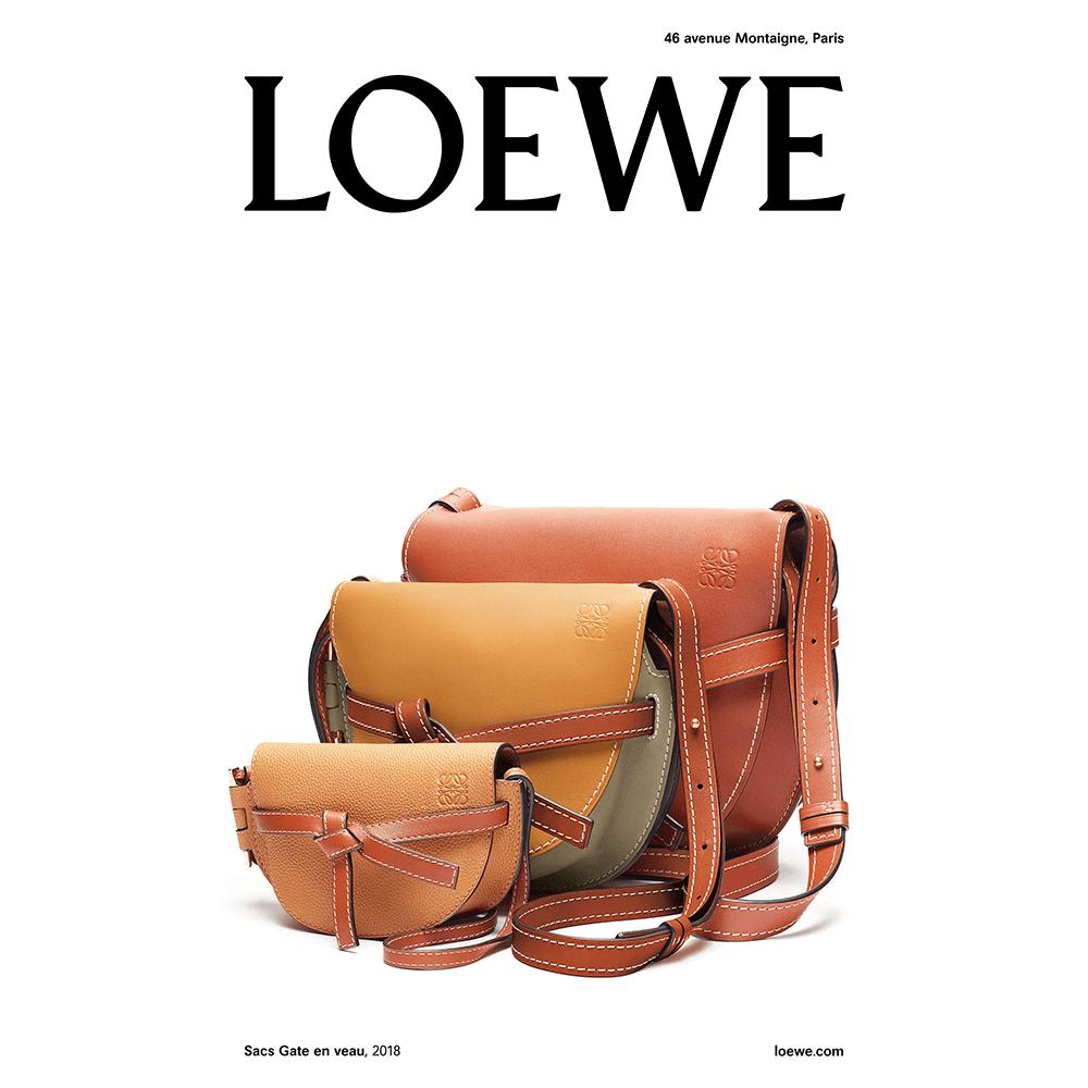 loewe_3
