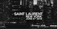 ysl_featured