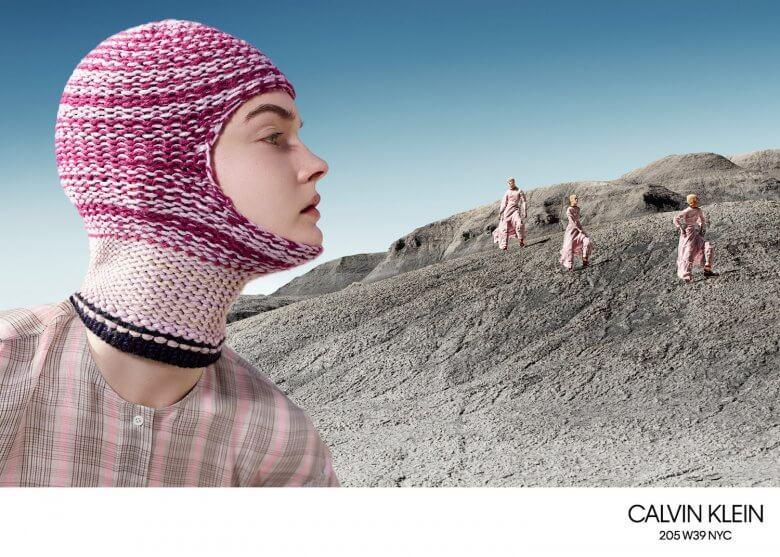 CALVIN KLEIN 205W39NYC-F18-AD_CAMPAIGN 03