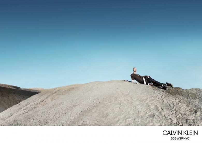 CALVIN KLEIN 205W39NYC-F18-AD_CAMPAIGN 04