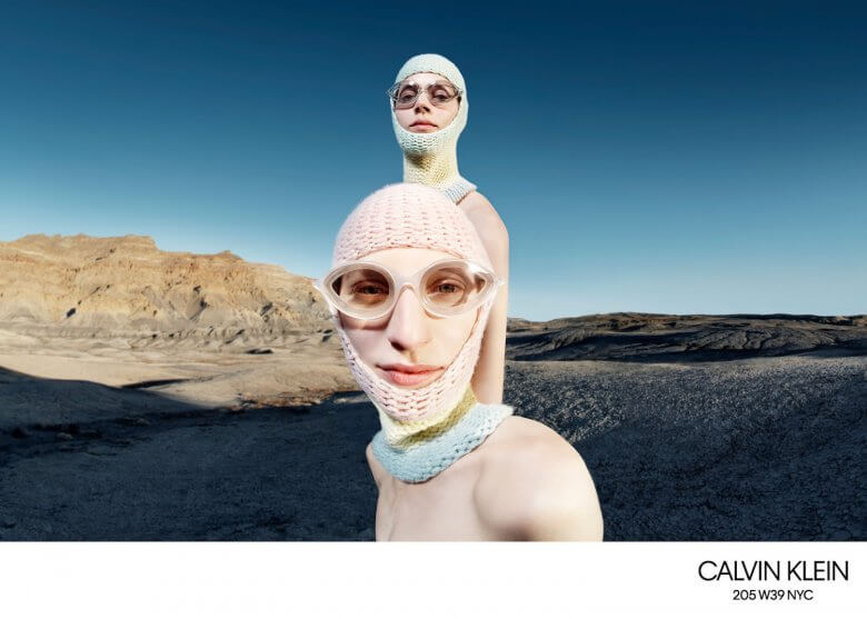 CALVIN KLEIN 205W39NYC-F18-AD_CAMPAIGN 06