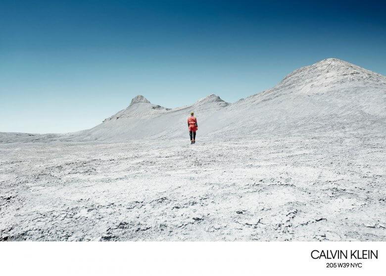 CALVIN KLEIN 205W39NYC-F18-AD_CAMPAIGN 08