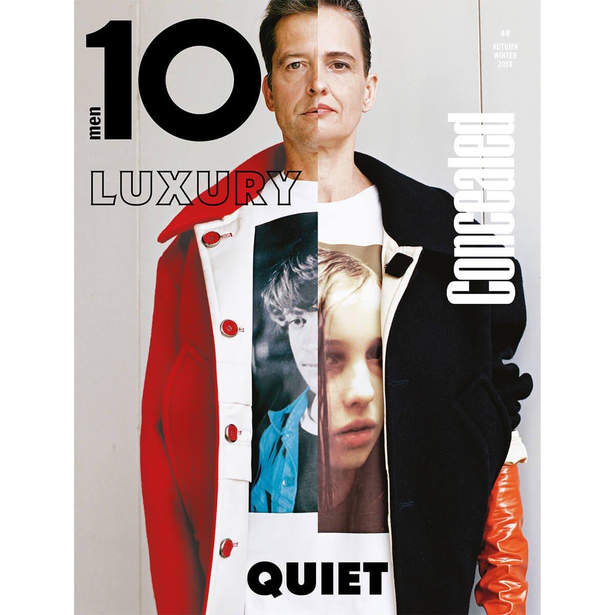 10-magazine-raf-simons-fumi-nagasaka