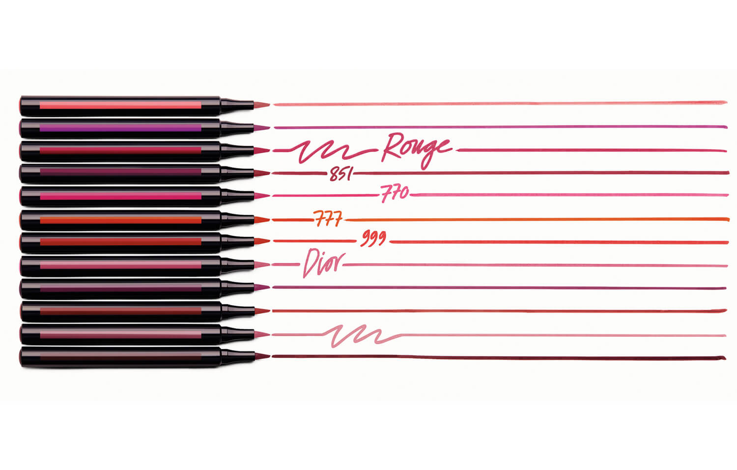 Dior-ultra-rouge1