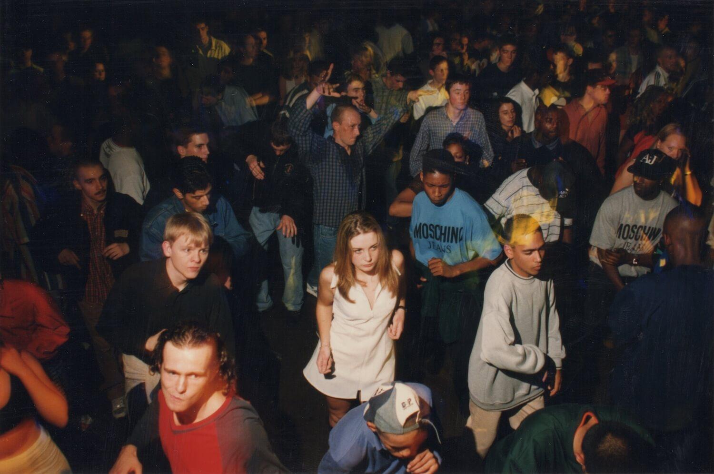 Purex_October 1996_Tristan O'Neill