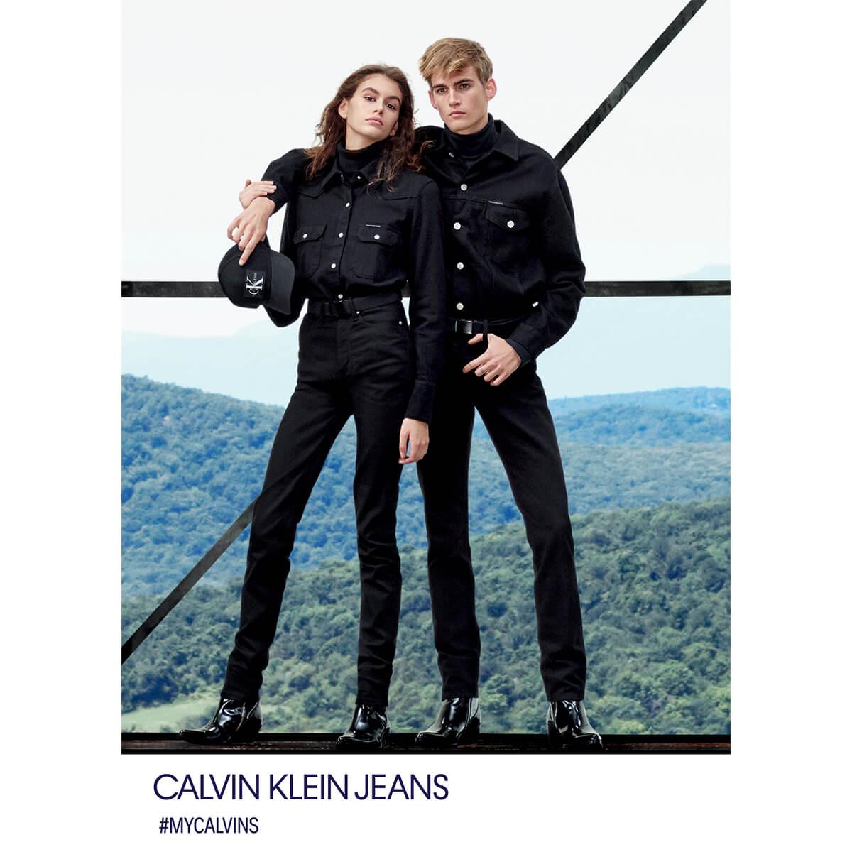 calvin-klein-jeans-1