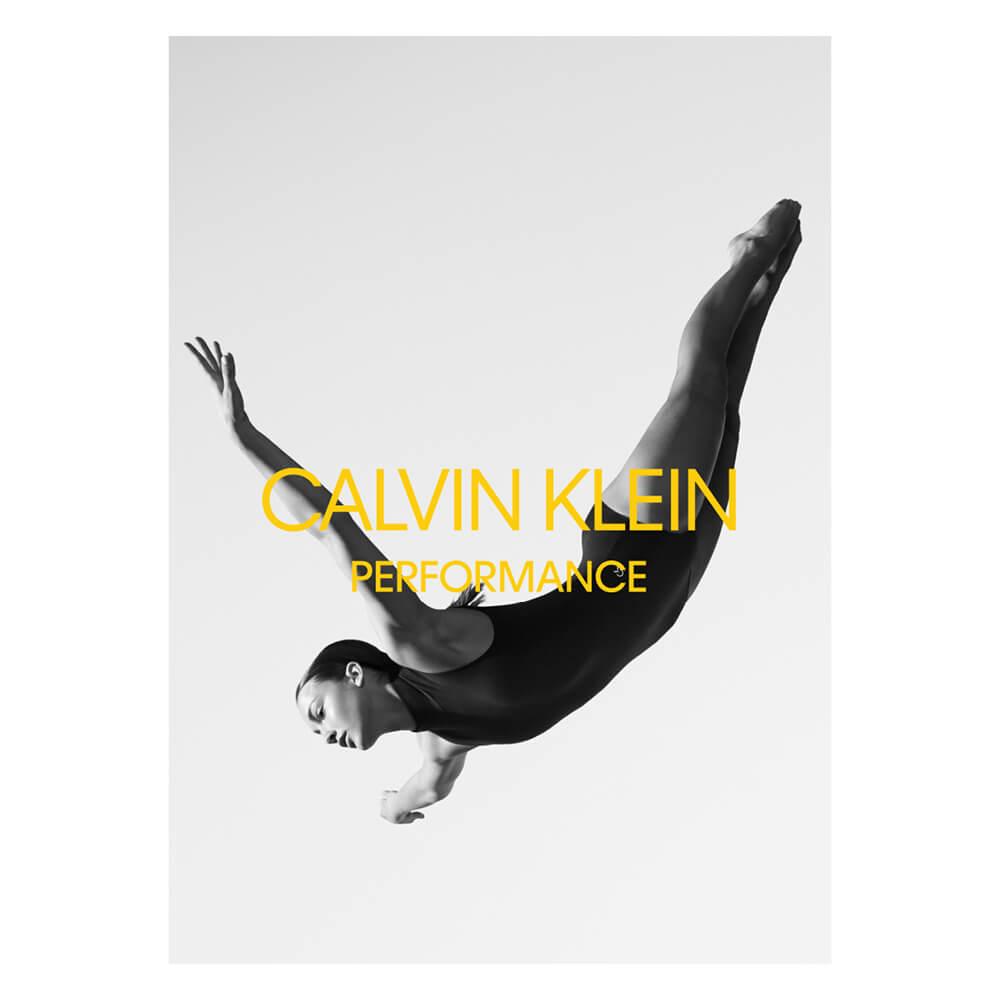 calvin klein performance aw1810