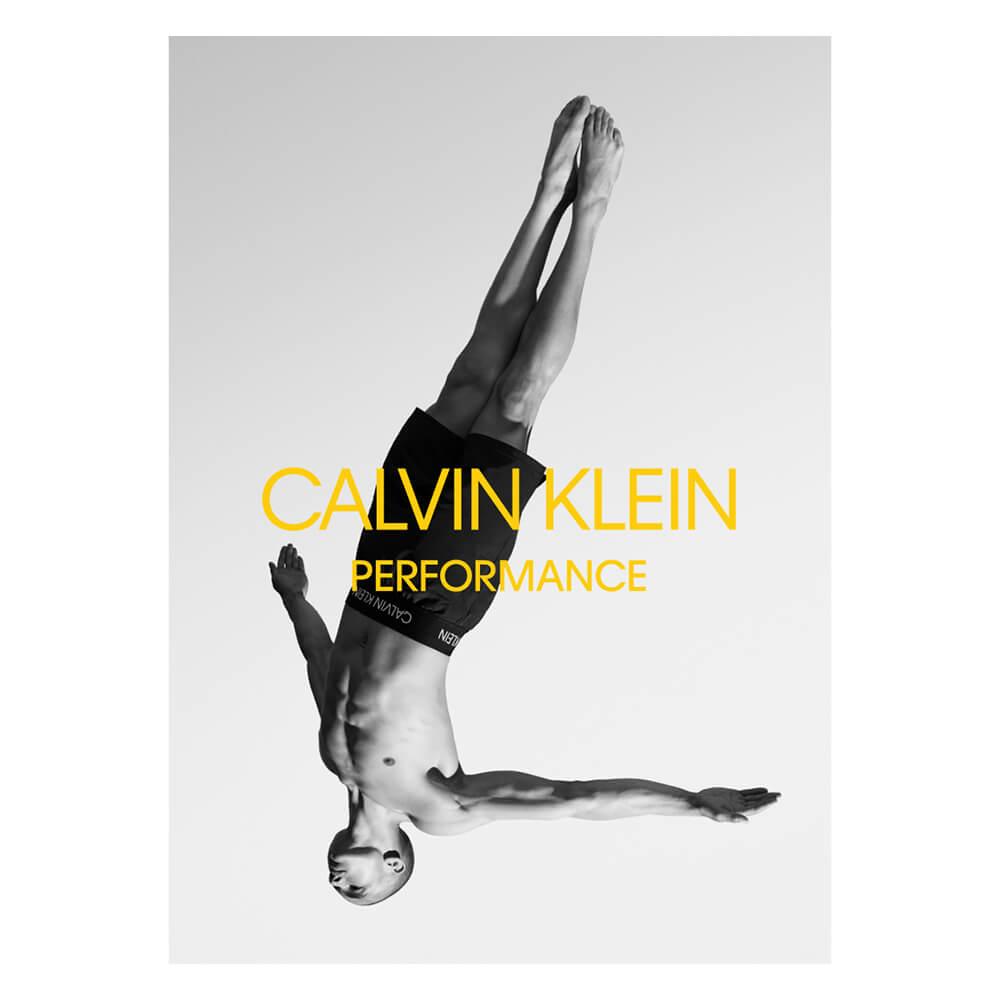 calvin klein performance aw183