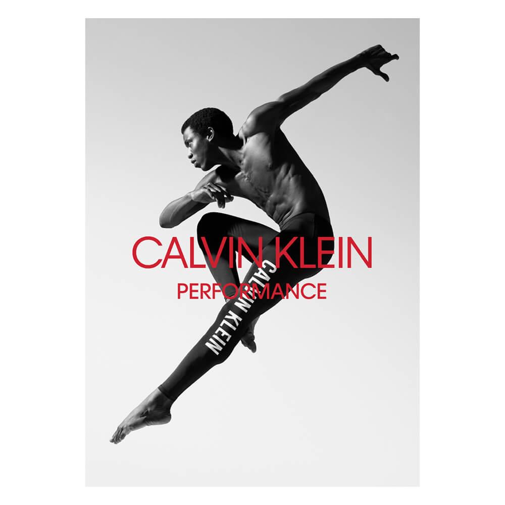 calvin klein performance aw184