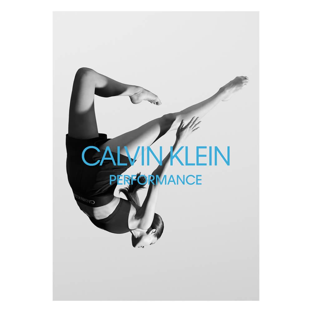 calvin klein performance aw185